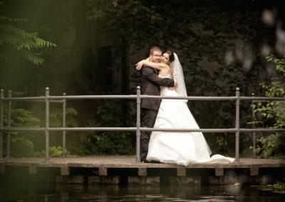 Hochzeit Fotograf Nidda Hochzeitsbild in Nidda-Bad Salzhausen