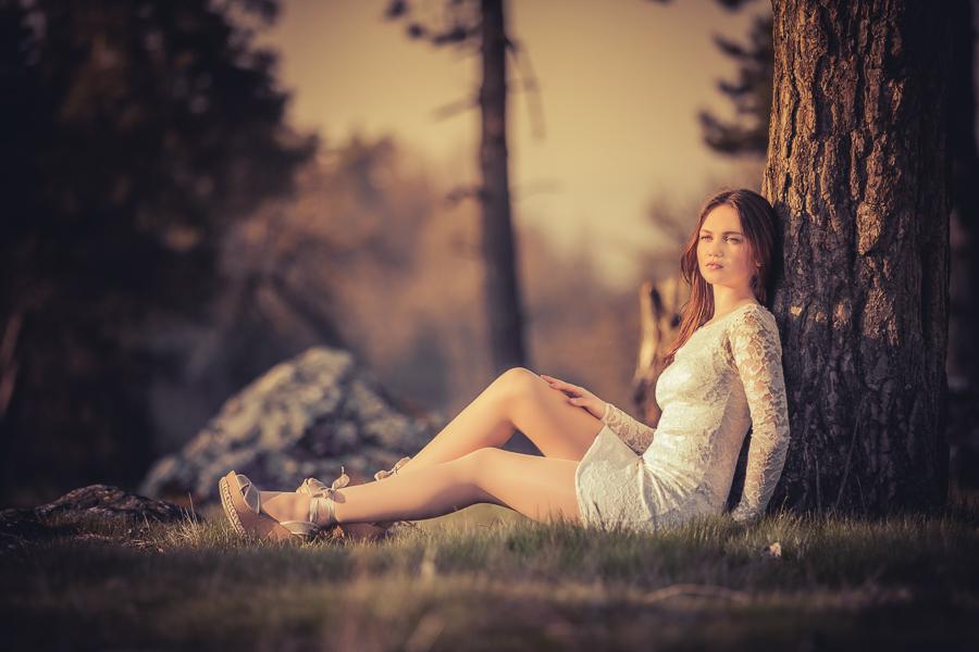 Portrait_Fashion_Fotowerk_Nidda_Fotograf-008