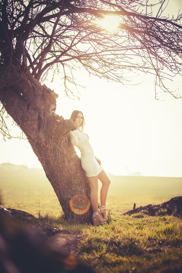 Portrait_Fashion_Fotowerk_Nidda_Fotograf-009