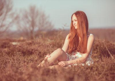 Portrait_Fashion_Fotowerk_Nidda_Fotograf-018