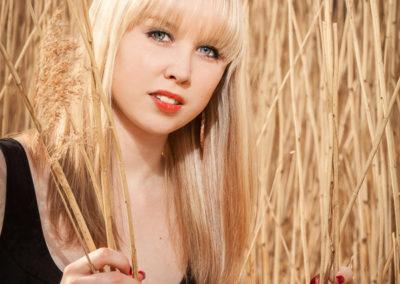 Portrait_Fashion_Fotowerk_Nidda_Fotograf-019