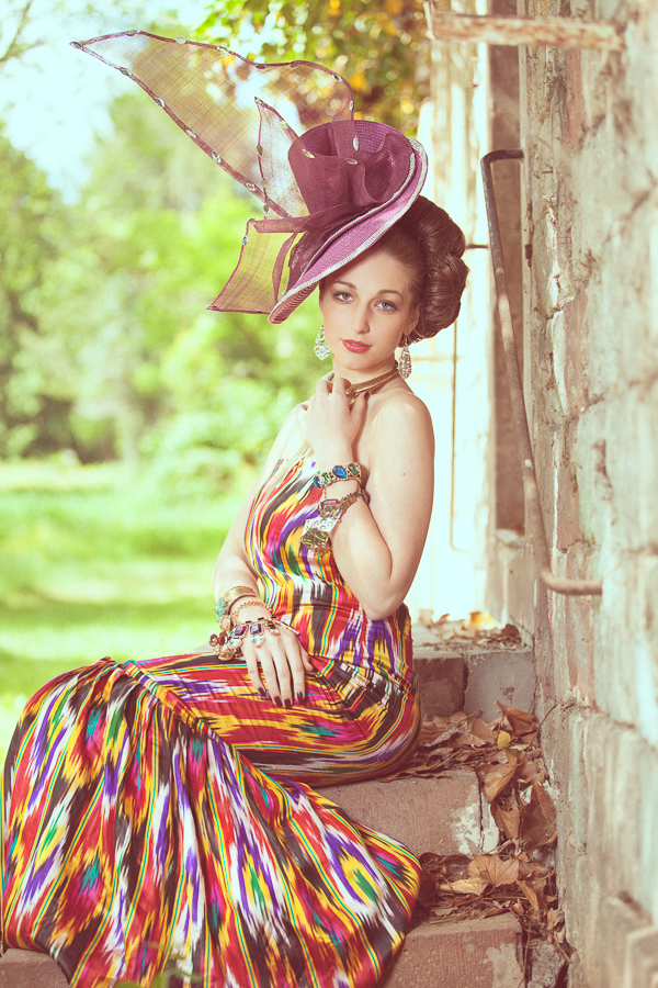 Portrait_Fashion_Fotowerk_Nidda_Fotograf-021