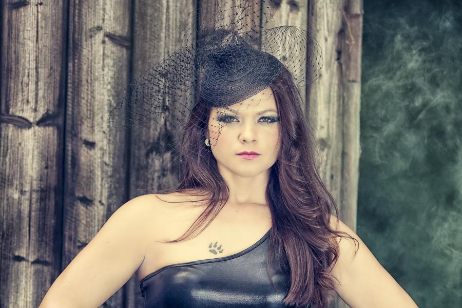 Portrait_Fashion_Fotowerk_Nidda_Fotograf-022