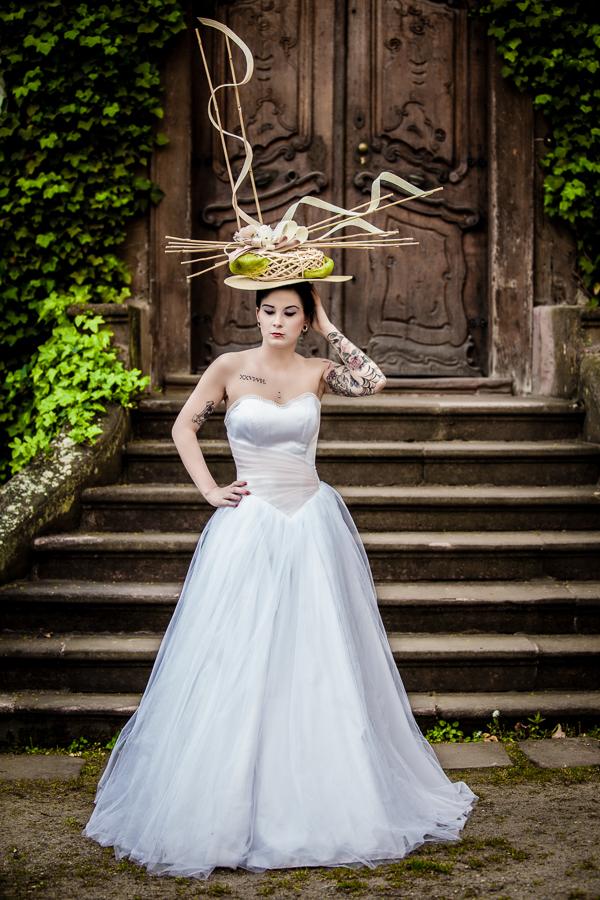 Portrait_Fashion_Fotowerk_Nidda_Fotograf-023