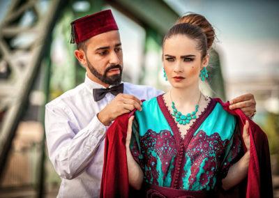 Portrait_Fashion_Fotowerk_Nidda_Fotograf-024