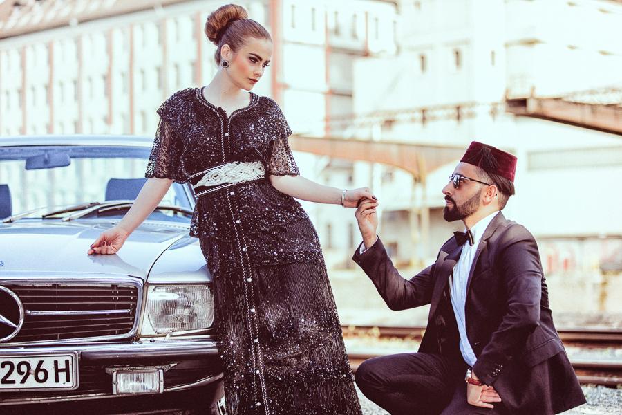Portrait_Fashion_Fotowerk_Nidda_Fotograf-025