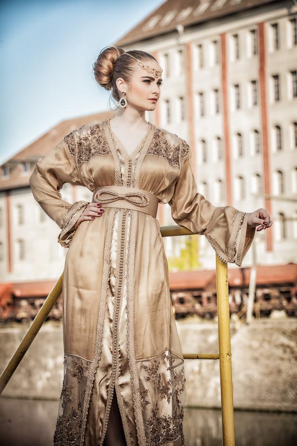 Portrait_Fashion_Fotowerk_Nidda_Fotograf-026