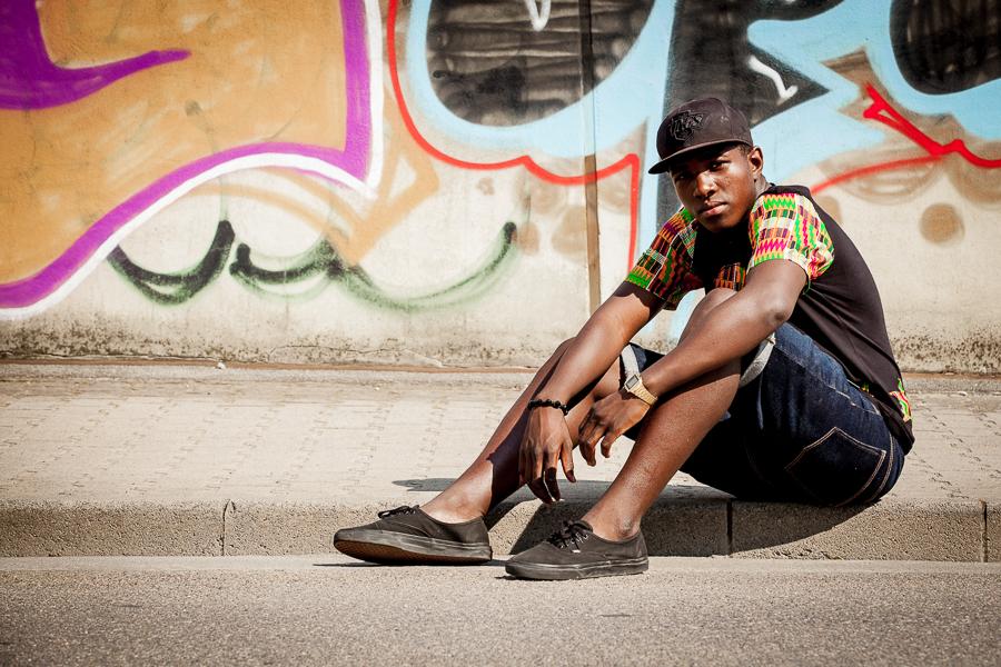 Portrait_Fashion_Fotowerk_Nidda_Fotograf-033