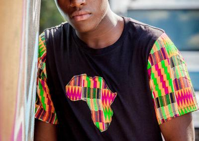 Portrait_Fashion_Fotowerk_Nidda_Fotograf-034