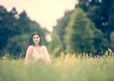 Portrait_Fashion_Fotowerk_Nidda_Fotograf-039
