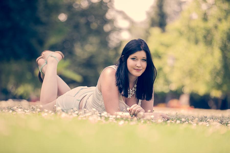 Portrait_Fashion_Fotowerk_Nidda_Fotograf-040