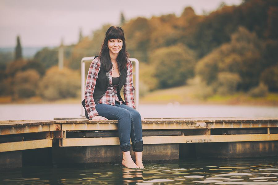 Portrait_Fashion_Fotowerk_Nidda_Fotograf-041