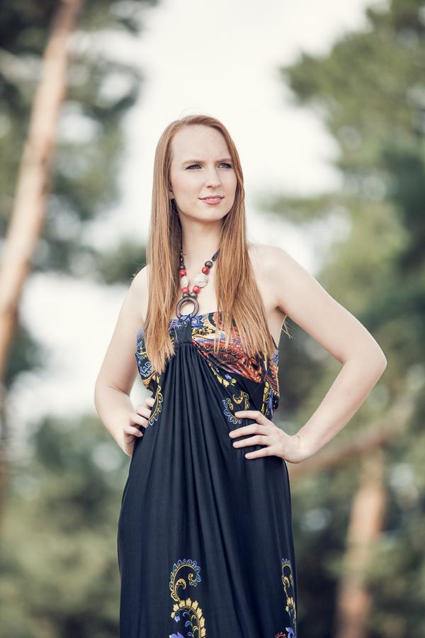 Portrait_Fashion_Fotowerk_Nidda_Fotograf-042