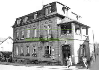 Bahnhofstrasse_Fotowerk_Nidda-002