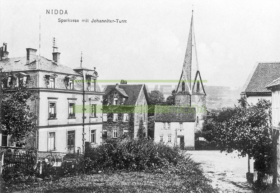Bahnhofstrasse_Fotowerk_Nidda-003