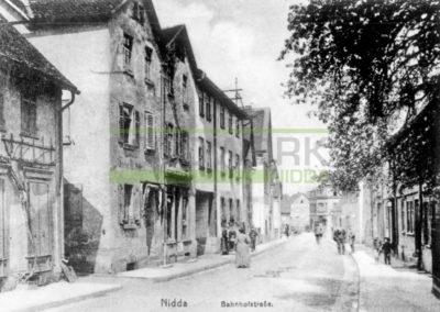 bahnhofstrasse_fotowerk_nidda-006