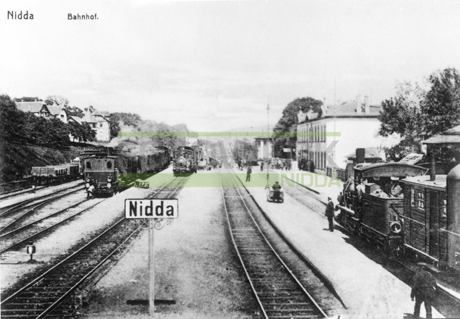 Bahnhofstrasse_Fotowerk_Nidda-009