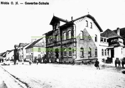 bahnhofstrasse_fotowerk_nidda-017