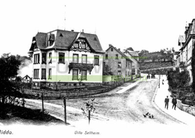 Bahnhofstrasse_Fotowerk_Nidda-020