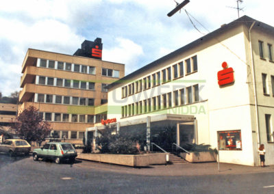 Bahnhofstrasse_Fotowerk_Nidda-025