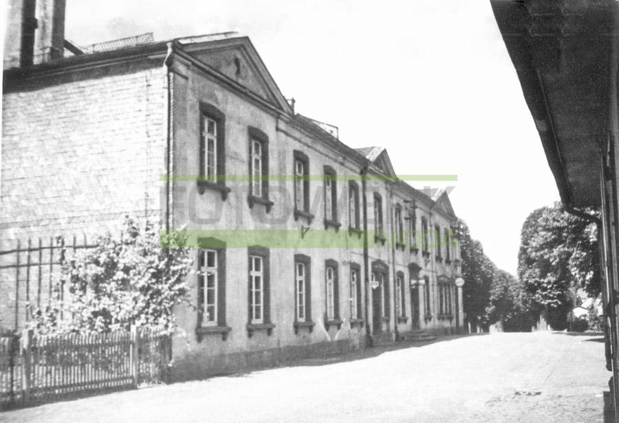 Bahnhofstrasse_Fotowerk_Nidda-029