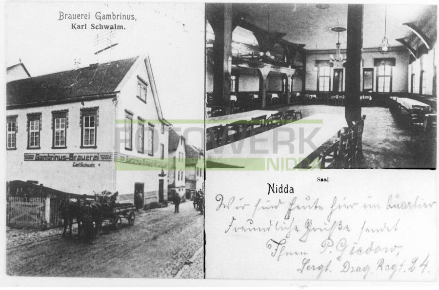 Bahnhofstrasse_Fotowerk_Nidda-030