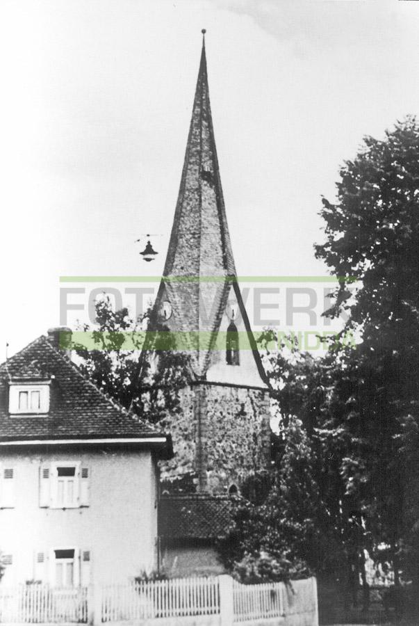 Bahnhofstrasse_Fotowerk_Nidda-041
