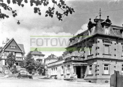 bahnhofstrasse_fotowerk_nidda-046