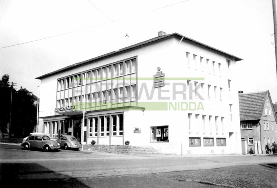 Bahnhofstrasse_Fotowerk_Nidda-047