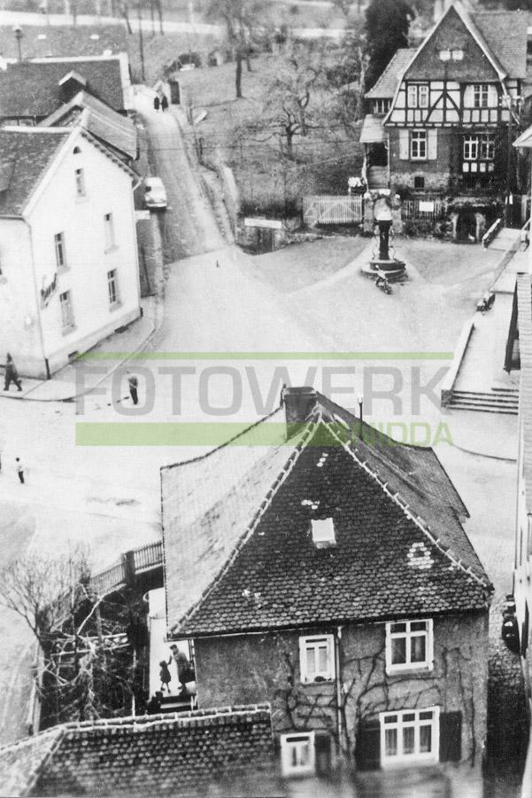 Bahnhofstrasse_Fotowerk_Nidda-048