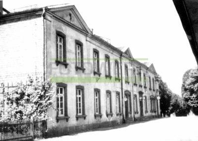 Bahnhofstrasse_Fotowerk_Nidda-051