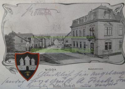 Bahnhofstrasse_Fotowerk_Nidda-057