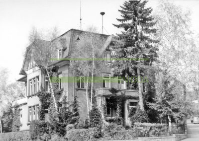 Bahnhofstrasse_Fotowerk_Nidda-058