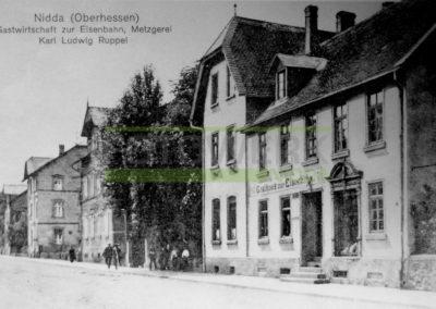 bahnhofstrasse_fotowerk_nidda-060