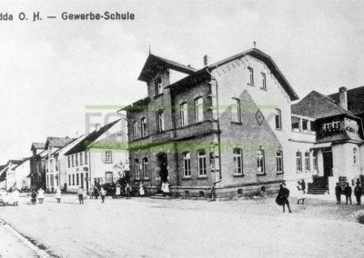 bahnhofstrasse_fotowerk_nidda-061