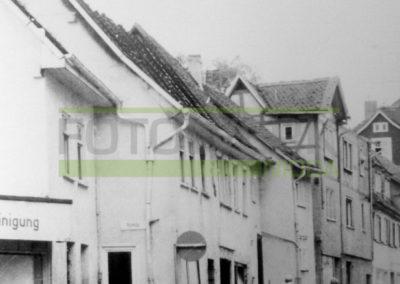 bahnhofstrasse_fotowerk_nidda-062