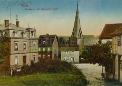 Bahnhofstrasse_Fotowerk_Nidda-063