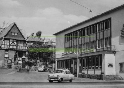 Bahnhofstrasse_Fotowerk_Nidda-064
