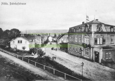 Bahnhofstrasse_Fotowerk_Nidda-070