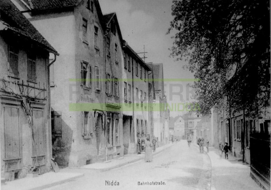 Bahnhofstrasse_Fotowerk_Nidda-071