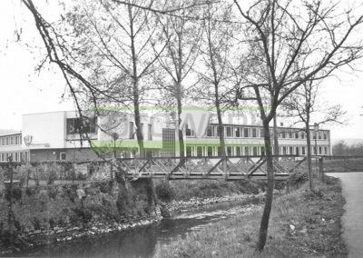 Berufschule_Fotowerk_Nidda-001