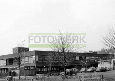 Berufschule_Fotowerk_Nidda-002