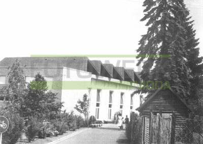 bu%cc%88rgerhaus_fotowerk_nidda-001