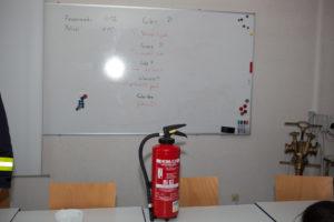 Feuerwehr_Nidda_300316-116