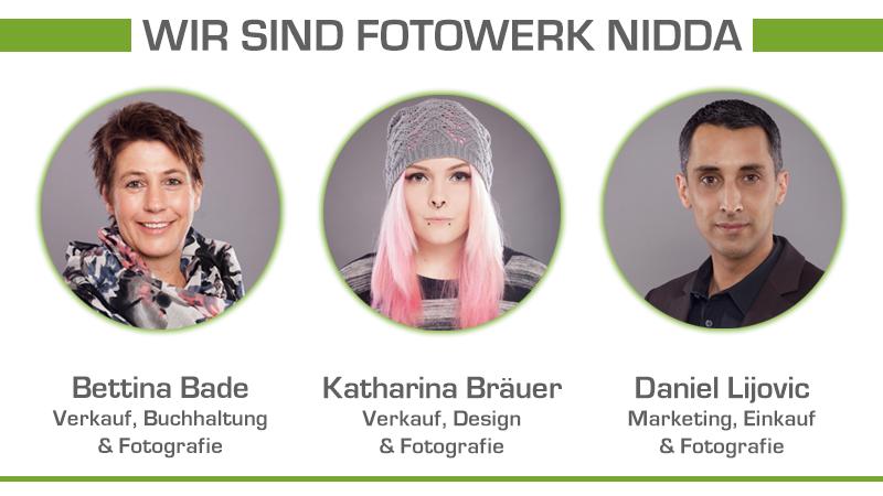 Team_Fotowerk