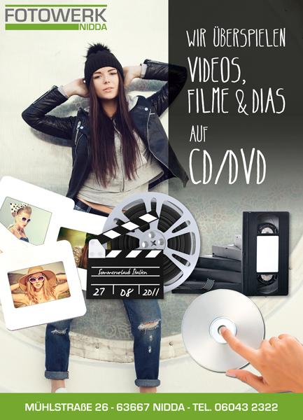 Digitalisierung_Super8_Fotowerk_Nidda