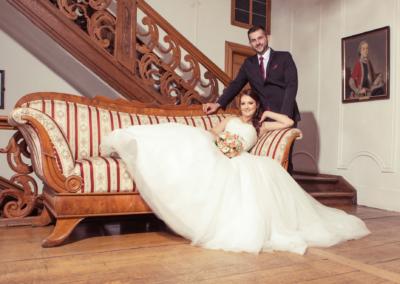 Hochzeit-Fotowerk-Nidda-09-02