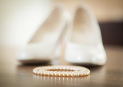 Hochzeit_DVD-038