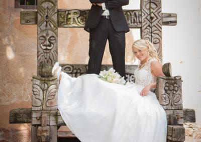 Hochzeit_DVD-048