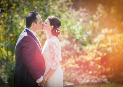 Hochzeit_DVD-092